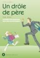 Couverture Un drôle de père, tome 04 Editions Delcourt (Johin) 2009