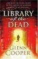 Couverture Will Piper, tome 1 : Le Livre des morts Editions Arrow Books 2009