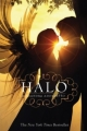 Couverture L'amour interdit, tome 1 : Halo Editions Feiwel & Friends 2010