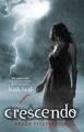 Couverture Les anges déchus, tome 2 : Crescendo Editions Simon & Schuster (Children's Books) 2010