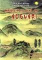 Couverture Massacre au pont de Nogunri Editions Vertige Graphic 2007
