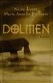 Couverture Dolmen, tome 1 Editions de Noyelles 2005