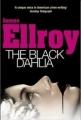 Couverture Le Quatuor de Los Angeles, tome 1 : Le Dahlia noir Editions Arrow Books 2005