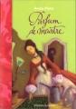 Couverture Parfum de meurtre Editions Bayard (Jeunesse) 2009