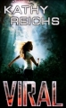 Couverture Viral, tome 1 Editions Oh! 2010