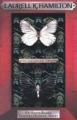Couverture Anita Blake, tome 02 : Le cadavre rieur Editions Headline 2009