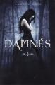 Couverture Damnés, tome 1 Editions de Noyelles 2010