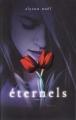 Couverture Éternels, tome 1 : Evermore Editions de Noyelles 2009