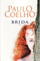 Couverture Brida Editions de Noyelles 2010