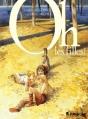 Couverture Oh les filles !, tome 2 Editions Futuropolis 2009