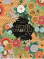 Couverture Secrets d'abeilles Editions Albin Michel 2018