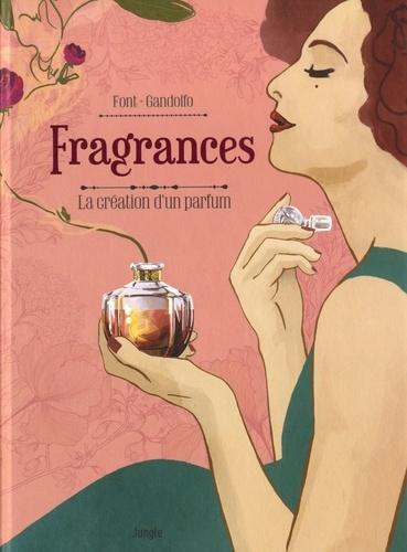 D'un Création D'un Création FragrancesLa FragrancesLa ParfumLivraddict ParfumLivraddict MpSzVU
