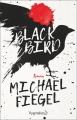 Couverture Blackbird Editions Pygmalion (Suspense) 2018