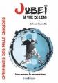 Couverture Jubeï : La voie de l'eau, tome 1 : Le forgeur d'âmes Editions A contresens 2018