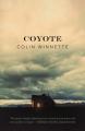Couverture Coyote Editions No exit press 2015