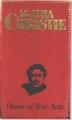 Couverture Drame en trois actes Editions Edito-Service S.A.   1949