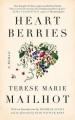 Couverture Heart Berries : A Memoir Editions Counterpoint 2018