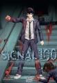 Couverture Signal 100, tome 2 Editions Delcourt/Tonkam (Seinen) 2018