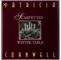 Couverture Scarpetta's Winter table Editions Wyrm 1998