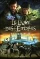Couverture Le livre des étoiles, tome 1 : Qadehar le sorcier Editions Gallimard  (Jeunesse) 2011
