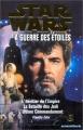 Couverture Star Wars (Légendes) : La croisade noire du Jedi fou, intégrale Editions Omnibus 1995
