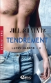 Couverture Lucky Harbor, tome 02 : Tendrement Editions Milady (Romance - Sensations) 2012