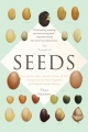 Couverture The Triumph of Seeds Editions Basic Books 2016