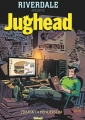 Couverture Jughead, book 1 Editions Glénat 2018