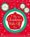 Couverture The great Christmas bake off Editions Quercus (Fiction) 2012