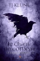 Couverture Le clan Bennett, tome 2 : Le chant du corbeau Editions MxM Bookmark 2018