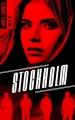 Couverture Stockholm Editions Hachette (Black moon - Romance) 2018