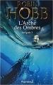 Couverture L'arche des ombres / Les aventuriers de la mer, intégrale, tome 3 Editions Pygmalion 2016