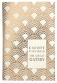 Couverture Gatsby le magnifique / Gatsby Editions Penguin books (Classics) 2010