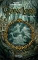 Couverture Gonelore, tome 5 : Crochenuit Editions Octobre (La croix des fées) 2018