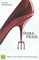 Couverture Le diable s'habille en Prada, tome 1 Editions Fleuve (Noir) 2004