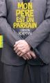 Couverture Mon père est un parrain, tome 1 Editions Gallimard  (Pôle fiction) 2018