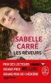 Couverture Les rêveurs Editions Le Livre de Poche 2019