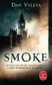 Couverture Smoke Editions Le Livre de Poche 2019
