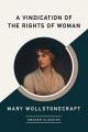 Couverture Défense des droits des femmes Editions Autoédité 2018