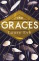 Couverture The Graces Editions Faber & Faber 2016