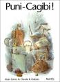 Couverture Puni-cagibi ! Editions L'École des loisirs (Pastel) 2000