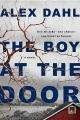 Couverture Le garçon derrière la porte Editions Berkley Books 2018