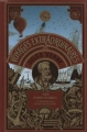 Couverture Les Indes noires, Un hivernage dans les glaces Editions Agora (Les oeuvres de Jules Verne) 1981