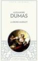 Couverture La reine Margot Editions Archipoche (La bibliothèque du collectionneur) 2014