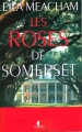 Couverture Les roses de Somerset Editions Charleston 2013