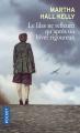 Couverture Le lilas ne refleurit qu'après un hiver rigoureux / Les femmes oubliées Editions Pocket 2019