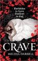 Couverture The clann, tome 1 : Le baiser interdit Editions Mira Books 2012