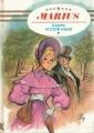Couverture Les Misérables (Hemma), tome 3 : Marius Editions Hemma (Livre club jeunesse) 1975