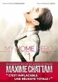 Couverture My Home Hero, tome 1 Editions Kurokawa (Seinen) 2019