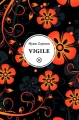 Couverture Vigile Editions Le Tripode 2019